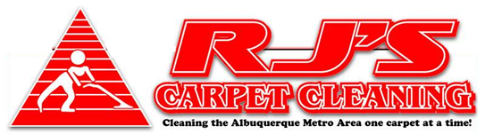 Albuquerque Carpet Cleaning Experts